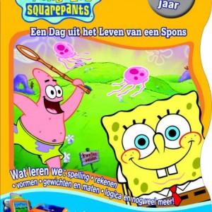 VTech - Game Spongebob