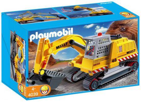Playmobil 4039