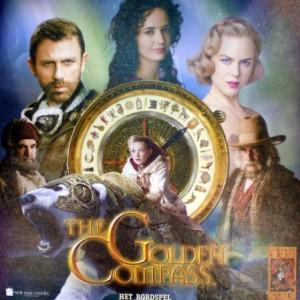 999 Games - The Golden Compass