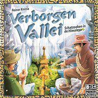 Verborgen Vallei BS