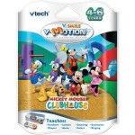 Vtech Mickey Mouse Clubhouse