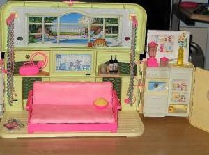 Barbie | radio house