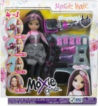 Moxie Girlz Magic Hair Stamp' n Style Pop - Sophina