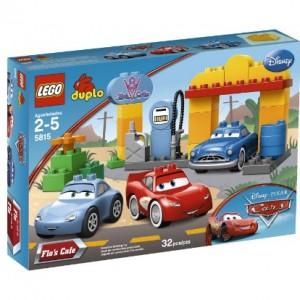 Lego duplo | 5814