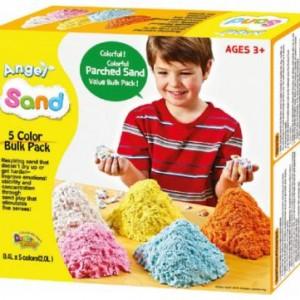 angelsand bulk pack