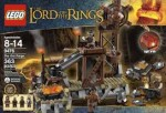 Lego The Lord Of The Rings - 9476